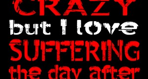 call-me.crazy_JETZT