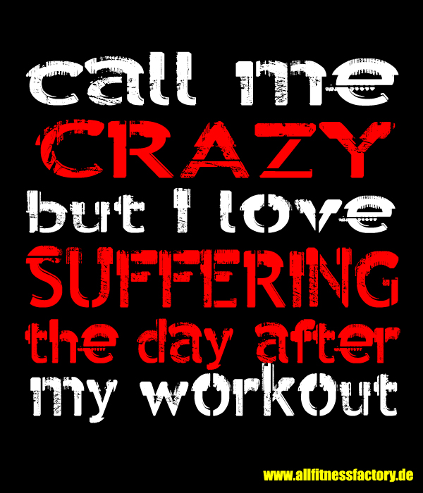 call-me.crazy_