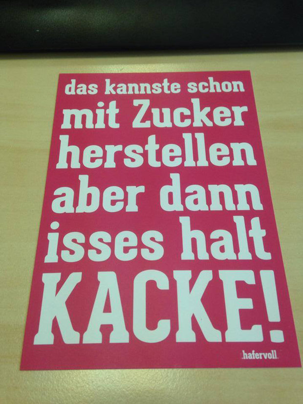kacke2