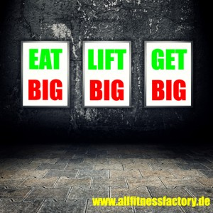 EAT_BIG NOW