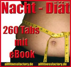AFF_Nachtdiät_3 JETZT