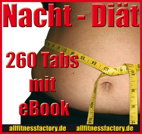 AFF_Nachtdiät_3