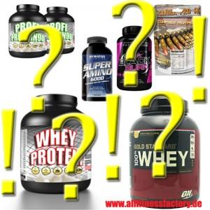 Protein_produktet NEU
