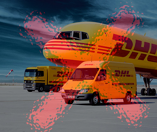 DHL-Bild-kreuz
