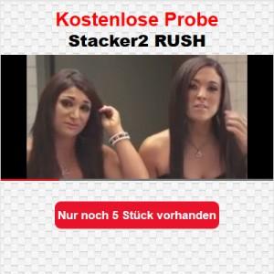 Probe_RUSH NEU