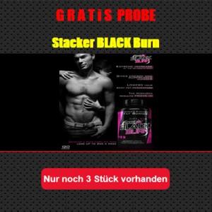 BB_STACKER_Probe WOW