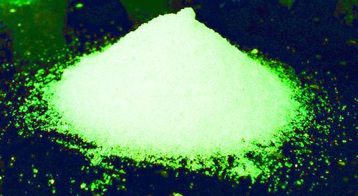 Suesstoff-gruen-kristall
