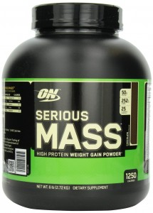 ON_Mass WOW