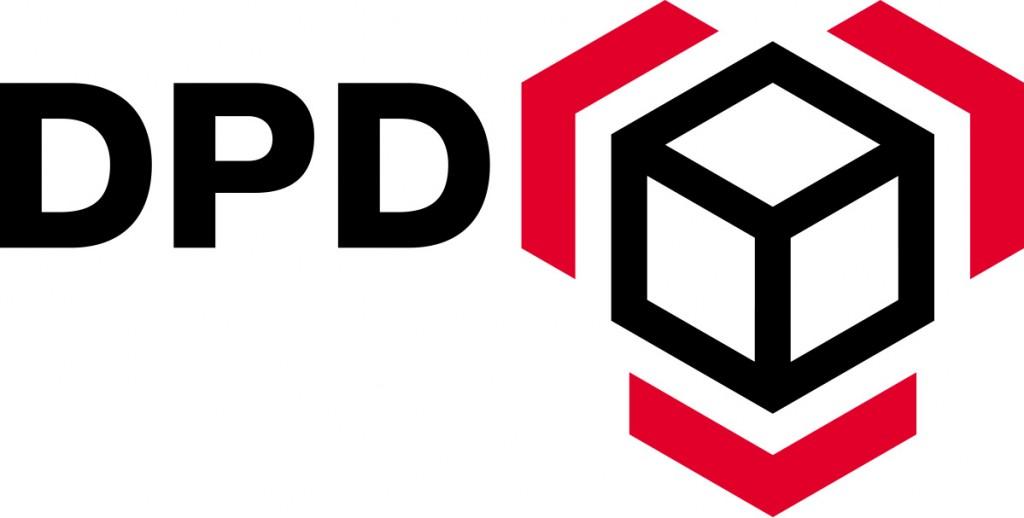DPD Hotline bei allfitnessfactory.de