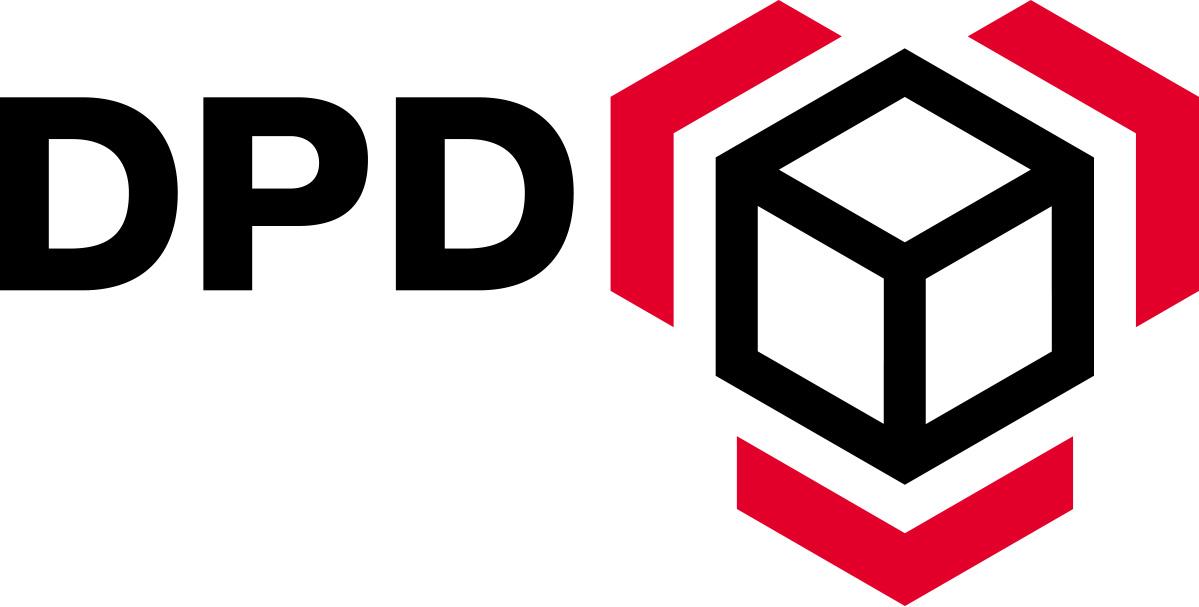 DPD Hotline
