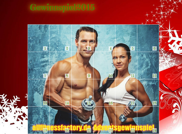 allfitnessfactory-Advent-Gewinner-2015