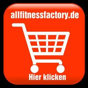 Sportnahrung allfitnessfactory.de WEBSHOP 2016