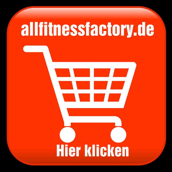 allfitnessfactory.eu
