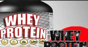 Whey Protein oder Mehrkomponenten