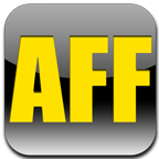 allfitnessfactory.de Logo 144