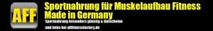 allfitnessfactory.de logo