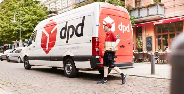 DPD Kundenservice