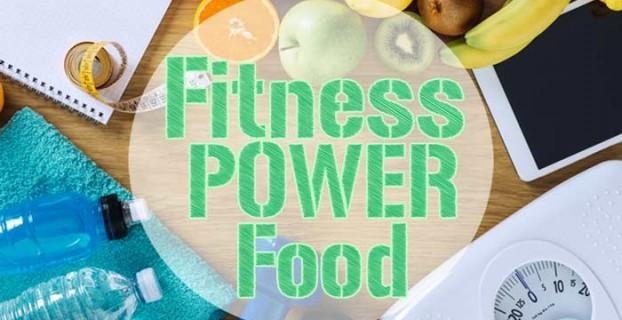 almasedsmoothies fit und schlank mit powerdrinks gu ditgesundheit