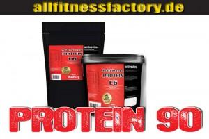 Protein Shake online kaufen