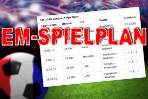 Spielplan-Europameisterschaft-2016