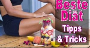 Beste Diät Vergleich