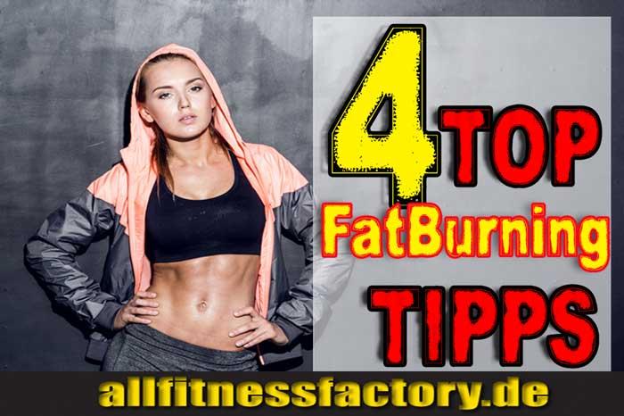 bodybuilding kohlenhydrate