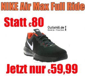 Outlet46-gutschein-Nike