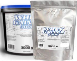 Whey-Gainer-blue-Beutel